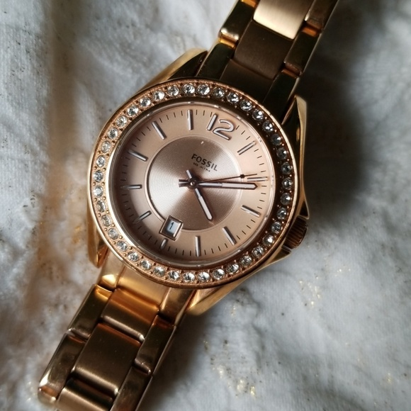 Fossil Accessories - [Fossil] Watch